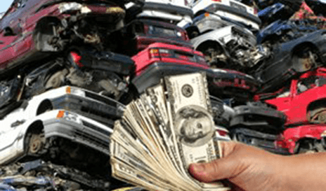 Junk My Car For Cash Cash For Cars.jpg